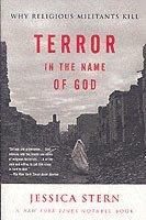 bokomslag Terror in the Name of God: Why Religious Militants Kill