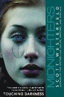 bokomslag Midnighters #2: Touching Darkness