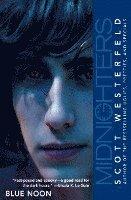 bokomslag Midnighters #3: Blue Noon