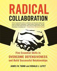 bokomslag Radical Collaboration