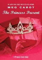 bokomslag The Princess Present: A Princess Diaries Book