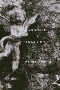 bokomslag Auguries of Innocence