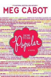 bokomslag How to Be Popular