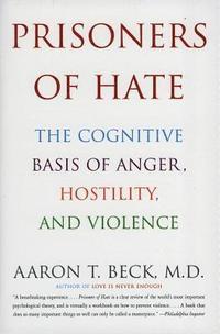 bokomslag Prisoners Of Hate