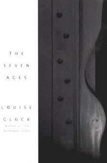 bokomslag The Seven Ages