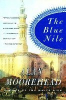 bokomslag The Blue Nile