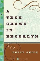 bokomslag Tree Grows In Brooklyn