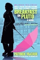bokomslag Breakfast on Pluto