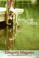 bokomslag Missing Sisters