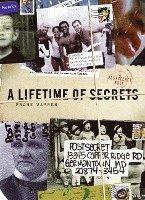 bokomslag Lifetime Of Secrets
