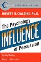 bokomslag Influence