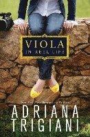 bokomslag Viola in Reel Life