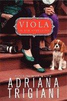 bokomslag Viola in the Spotlight