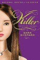 bokomslag Pretty Little Liars #6: Killer