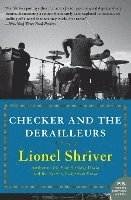 bokomslag Checker and the Derailleurs