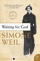 bokomslag Waiting for God