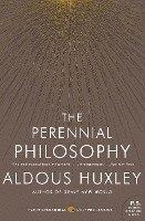bokomslag The Perennial Philosophy