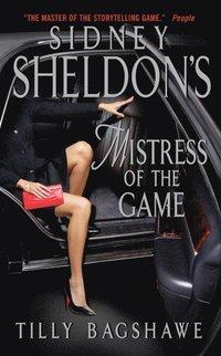 bokomslag Mistress of the Game