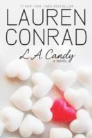 bokomslag L.A. Candy