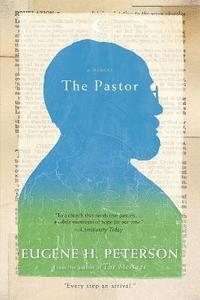 bokomslag The Pastor