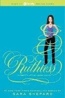 bokomslag Ruthless