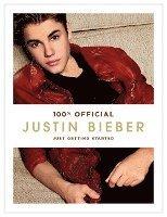 bokomslag Justin Bieber: Just Getting Started