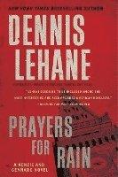 bokomslag Prayers for Rain: A Kenzie and Gennaro Novel