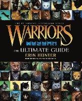 bokomslag Warriors: The Ultimate Guide