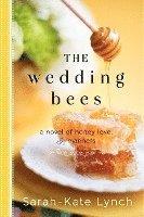 bokomslag The Wedding Bees