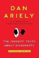 bokomslag Honest Truth About Dishonesty Intl The
