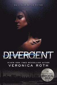 Divergent FTI