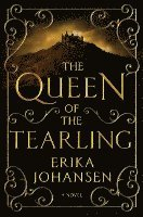 bokomslag The Queen of the Tearling, Volume 1