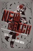 bokomslag New Watch, Book Five