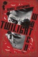 bokomslag Twilight Watch