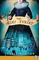 bokomslag The Miniaturist