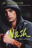 bokomslag Nash
