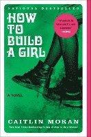 bokomslag How to Build a Girl