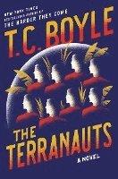 bokomslag The Terranauts
