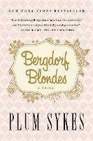 bokomslag Bergdorf Blondes