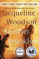bokomslag Another Brooklyn