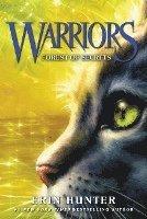 bokomslag Warriors #3