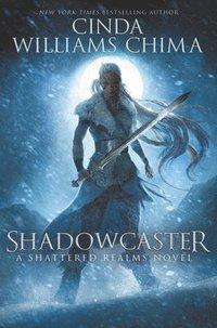 bokomslag Shadowcaster