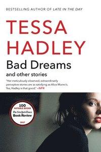 bokomslag Bad Dreams and Other Stories