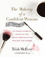 bokomslag The Makeup of a Confident Woman