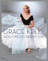 bokomslag Grace Kelly