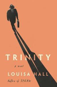 bokomslag Trinity