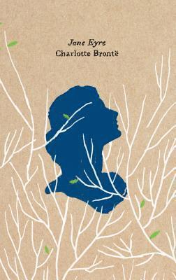 bokomslag Jane Eyre