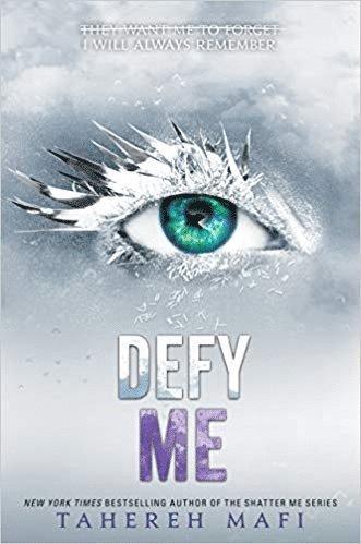 Defy Me 1