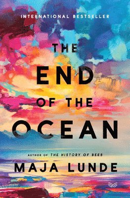 The End of the Ocean 1