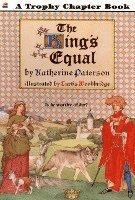 bokomslag The King's Equal